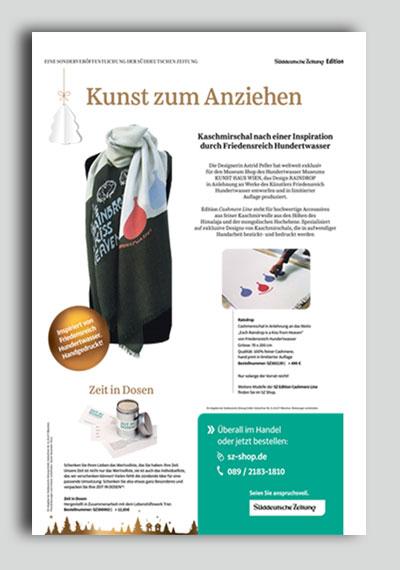 SZ-Süddeutsche Zeitung