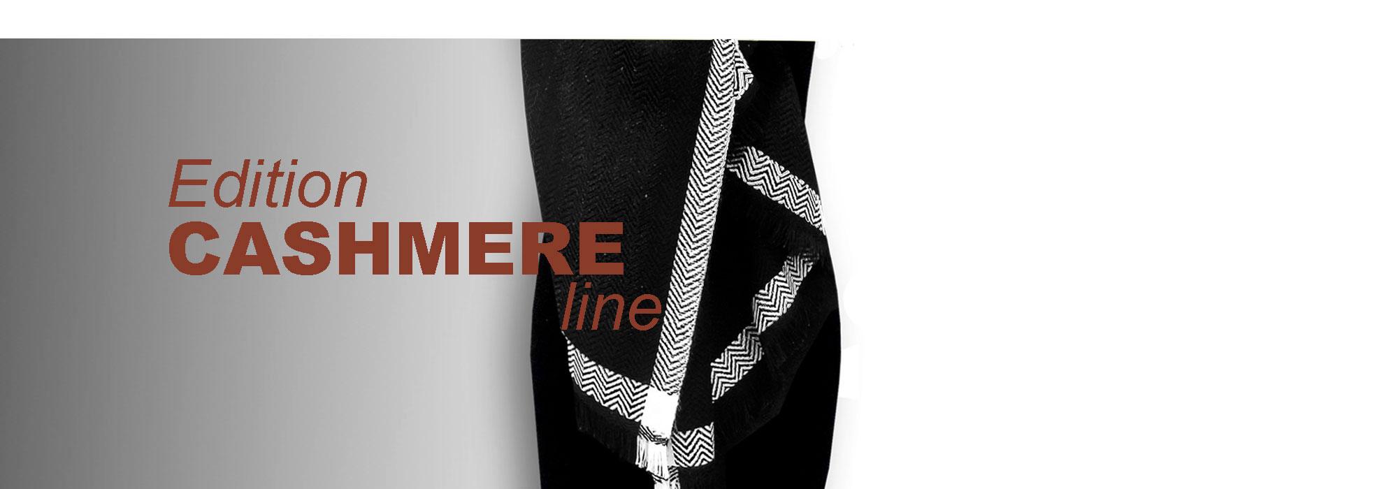 Finale-Opener-edition-cashmere-line-schal-black-white-astrid-peller-design-cashmere-line